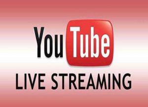 Konferencje online streaming Gdańsk Gdynia Sopot Live streaming youtube trojmiasto