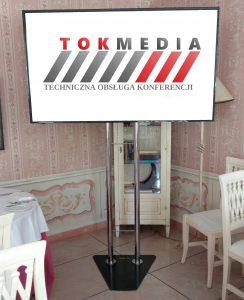 Wypożyczalnia telewizorów Gdańsk