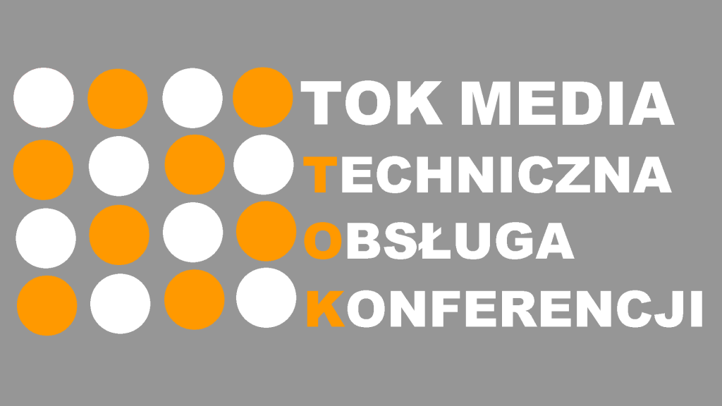 Tłumaczenia konferencyjne Gdańsk