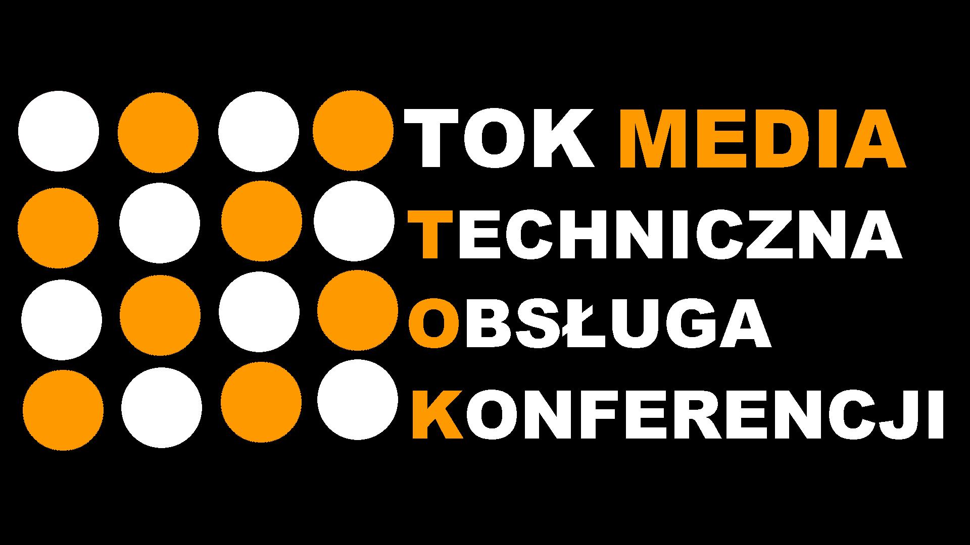 Obsługa konferencji online